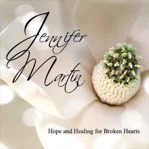 Jennifer J. Martin